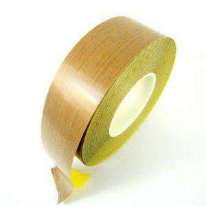PTFE. Teflon tape