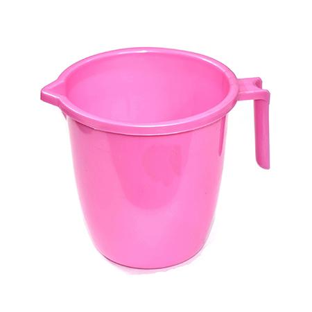 Plastic-Mugs