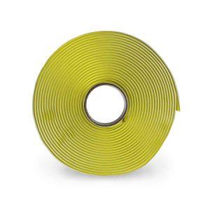 Sealant-Tape-High-Temperature