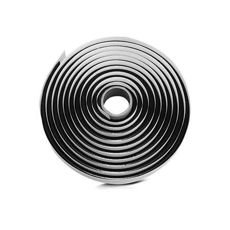 Sealant-tape-Normal