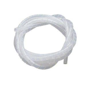 Spiral tube