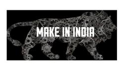 advance vaccum bagging manufacturer in India
